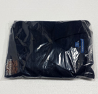 Poly Plastic Reverse Flap Bags
