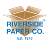 Riverside Paper Co., Inc.