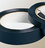 Tensilized Tape